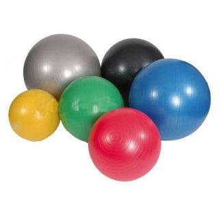 Balones de ejercicios