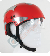 CASCO SAR MULTINORMA-WATER RESCUE