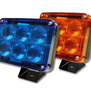 Pilotos de LED