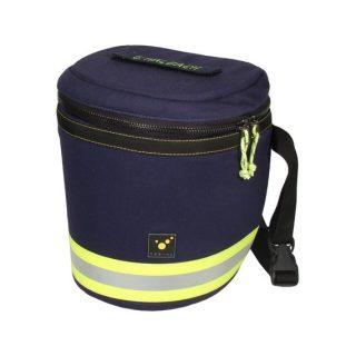 Bolsas y fundas bomberos