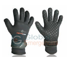 GUANTES THERMOCLIME