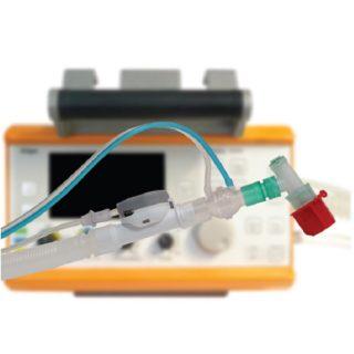 Accesorios de electromedicina