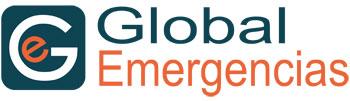 Global Emergencias